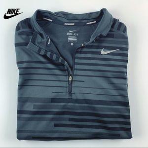 Nike | ELEMENT 1/4 Zip Pullover
